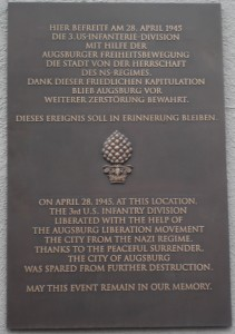 Gedenktafel_Riedinger-Bunker_2011