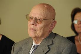 Stefan Doernberg, (1924 - 2010)